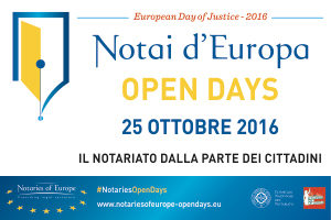 notariesopendays_news